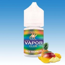 Ace Tropical (30 and 60ml)